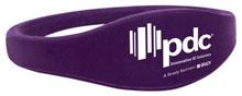 BCI RWTF-33-PDJ-I RFID Wristband