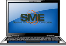 BCI High 5 Service Management Enterprise (SME)