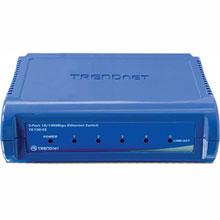 BCI TE100-S5
