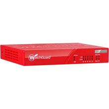 BCI WG025000
