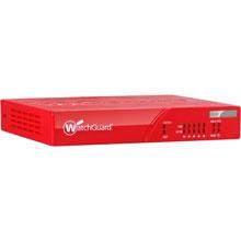 BCI WG025003
