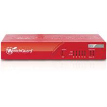 BCI WG026000