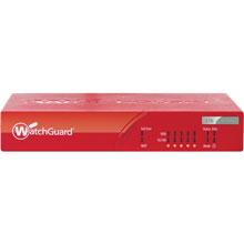 BCI WG026001