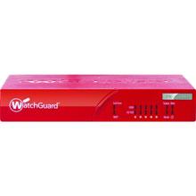 BCI WG026063
