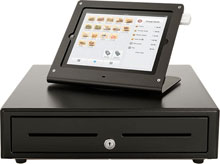 BCI PAPERLESS-SQUARE-KIT