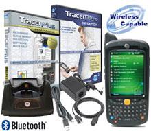 BCI SYM-MC5574-CR-TPP WAN Enabled Kit