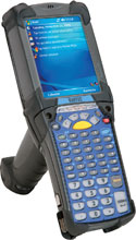 BARTEC 17-A169-0GK0HCEFA600