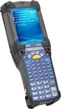 BARTEC 17-A119-0KA0HCAFA600