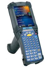 BARTEC 17-A1A3-0KA0/SYFAA600