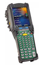 BARTEC B7-A2A4-0G90/SYHQA600