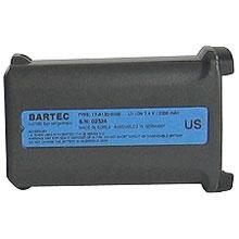BARTEC 17-A1Z0-0002
