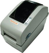 Bixolon SLP-D220E Barcode Label Printer