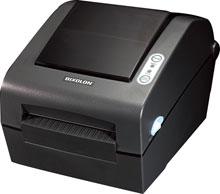 Bixolon SLP-D423CEG Barcode Label Printer