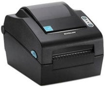 Bixolon SLP-DX423DG Barcode Label Printer