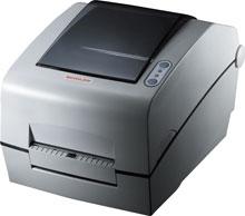Bixolon SLP-T400 Barcode Label Printer
