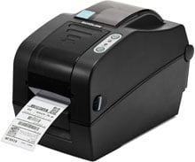 Bixolon SLP-TX220CE Barcode Printer