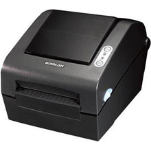 Bixolon SLP-TX400CEG Barcode Printer