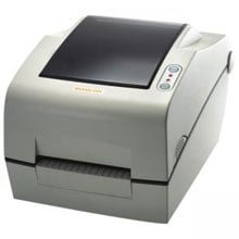 Bixolon SLP-TX400DE Barcode Printer