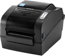 Bixolon SLP-TX420 Printer