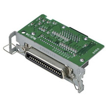 Bixolon RIF-350P/STD