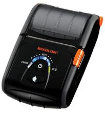 Bixolon SPP-R201BGM Receipt Printer
