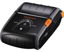 Bixolon SPP-R200IIK Portable Barcode Printer