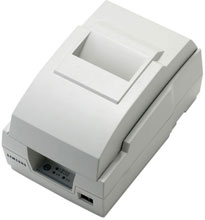 Bixolon SR-270AE Receipt Printer