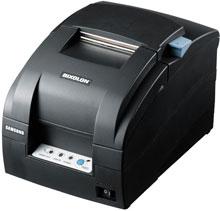 Bixolon SRP-275CGE Receipt Printer
