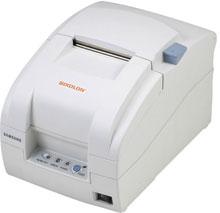 Bixolon SRP-275 Printer