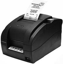Bixolon SRP-275IIICOS Receipt Printer