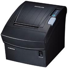 Bixolon SRP-350IIICOSG Receipt Printer