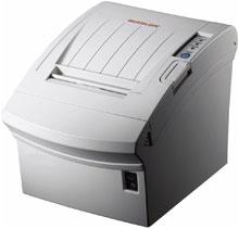 Bixolon SRP-350PLUSIIICOBI Receipt Printer