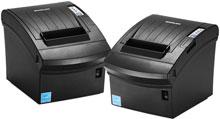 Bixolon SRP-350plusIII Printer