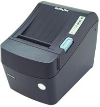 Bixolon SRP-370G Receipt Printer