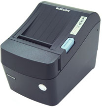 Bixolon SRP-370UG Receipt Printer