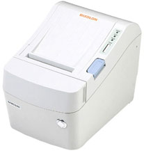 Bixolon SRP-370 Printer