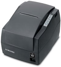 Bixolon SRP-500GE Receipt Printer