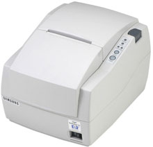 Bixolon SRP-500CP Receipt Printer