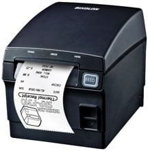 Bixolon SRP-F310 Printer