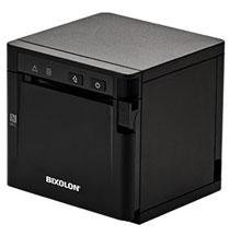 Bixolon SRP-Q302