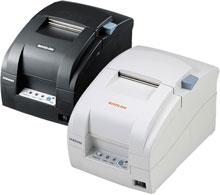 Bixolon SRP-275IICP Receipt Printer
