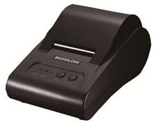 Bixolon STP-103IIG Receipt Printer