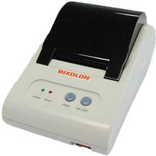 Bixolon STP-103IIP Receipt Printer