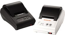 Bixolon STP-103IIUG Receipt Printer
