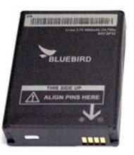 Bluebird 355040050
