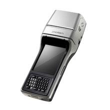 Bluebird BIP-1300 RFID RFID Reader
