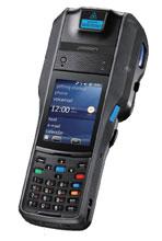 Bluebird BIP-1530 Mobile Handheld Computer