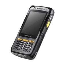 Bluebird BIP-6000-BC Mobile Handheld Computer