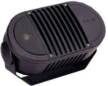 Photo of Bogen A6 Series Loudspeaker
