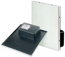 Photo of Bogen ACD2X2 Ceiling Speaker